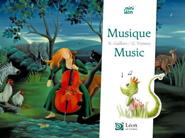 Musique / Music