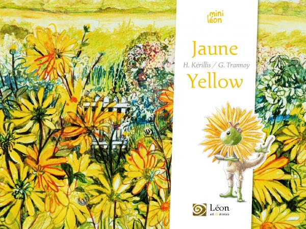 Jaune / Yellow